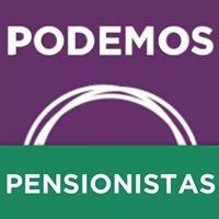 Podemos Pensionistas