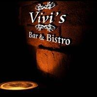 Vivi's Caffe And Bistro