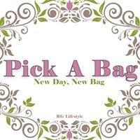 Pick A Bag