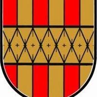 Gemeinde Thannhausen