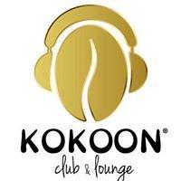 Kokoon Club & Lounge