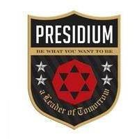 Presidium School, Indirapuram
