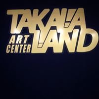Takala Land Dance Studio