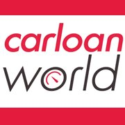 Car Loan World
