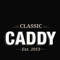 Vintage Cadillacs Oradea