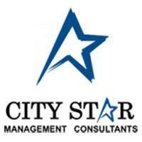 City Star Management Consultants