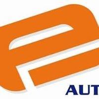 E-Bros Auto Parts and Accessories