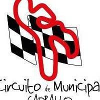 Circuito Municipal De Carballo