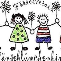 Prot. Kindertagesstätte Gänseblümchen