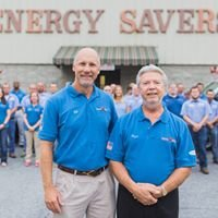 Energy Savers of Georgia and Alabama