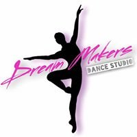 Dream Makers Dance Studios