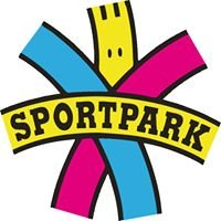 Sport Park Fano