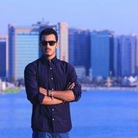 Safi Omar { SK }|photogrãphy