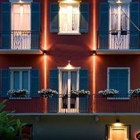 La Quartina Ristorante Hotel