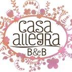 Casa Allegra Bed and Breakfast