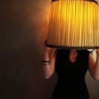 - lampenfieber -