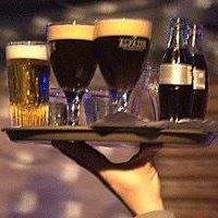 café brouwerij nieuwhuys