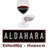Bodega ALDAHARA