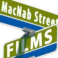 MacNab Street Films