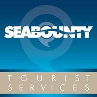 Sea Bounty Tourist Services