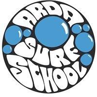 Arda Surf School and House - Afife