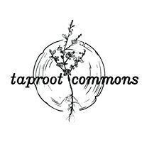 Taproot Commons