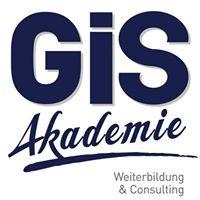 GIS-Akademie