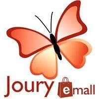 Joury e-Mall