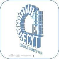 """CECyT 1 """"Gonzalo Vázquez Vela"""" IPN"""