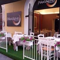 PantArhei Restaurant
