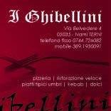 I Ghibellini