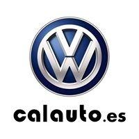 Calauto Volkswagen