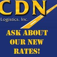 CDN Logistics, Inc.