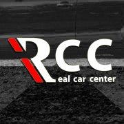 REAL CAR Center