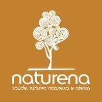 Naturena