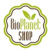 BioPlanetShop.ro
