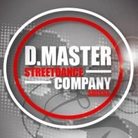 D.Master Streetdance Company