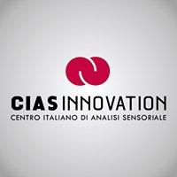 Centro Italiano di Analisi Sensoriale