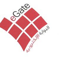 بوابة الأردن الإلكترونية Jordan e-Gate