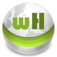 WebHuesca Formación