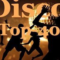 Disco Top40