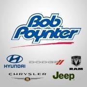 Bob Poynter Chrysler Dodge Jeep Hyundai