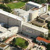 GPR Gesundheits- und Pflegezentrum Rüsselsheim