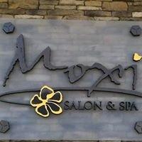 Moxi Salon & Spa