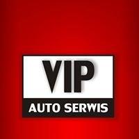 VIP Auto Serwis Blacharstwo Lakiernictwo, Mechanika, Wały Napędowe