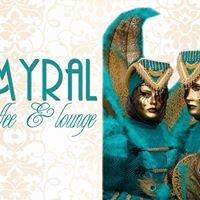 Myral CoffeeandLounge Oradea