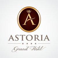 Hotel Astoria Oradea