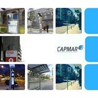 CAPMAR, S.L.