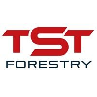TST forestry