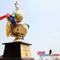 Simara Gold Cup